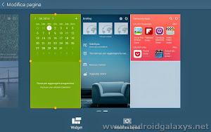 widget-magazine-ux (4).jpg
