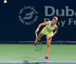 Saisai Zheng - 2016 Dubai Duty Free Tennis Championships -DSC_3995.jpg