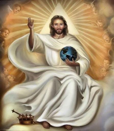 Videos: Giảng Lễ Chúa Kitô Vua (2014 - 2020)