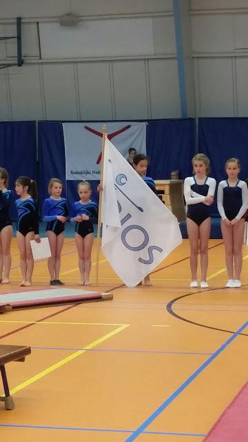 Finale Overijsselse Gymnastiek- en Turncompetitie 2016 - IMG-20160423-WA0009.jpg