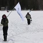 03.03.12 Eesti Ettevõtete Talimängud 2012 - Kalapüük ja Saunavõistlus - AS2012MAR03FSTM_298S.JPG