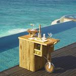 Fregate Island Resort - 60075_437246654089_6400249_n.jpg