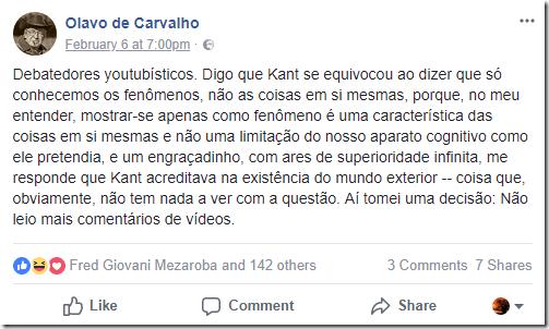 oc-kant2-web