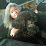 Rita Monares's profile photo
