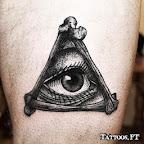 Oeil dans la triangle d os.jpg