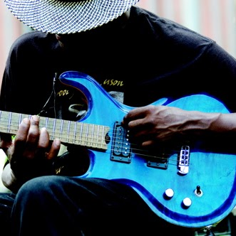 Stuart Weber (Vivalavidamusic22)