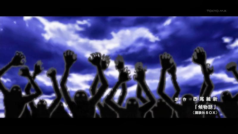 Monogatari Series: Second Season - 10 - monogatarisss_10_001.jpg