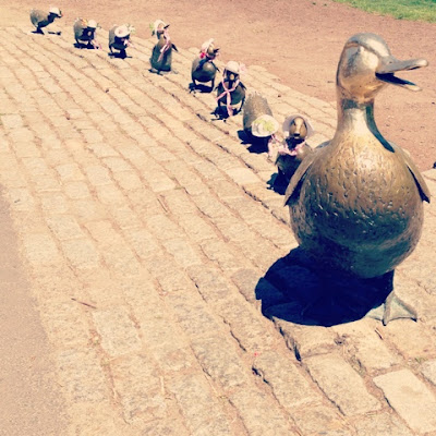 make_way_for_ducklings