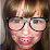 Elizabeth Blatch's profile photo