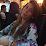 Rusudan Janiashvili's profile photo