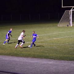 Boys Soccer Line Mountain vs. UDA (Rebecca Hoffman) - DSC_0422.JPG