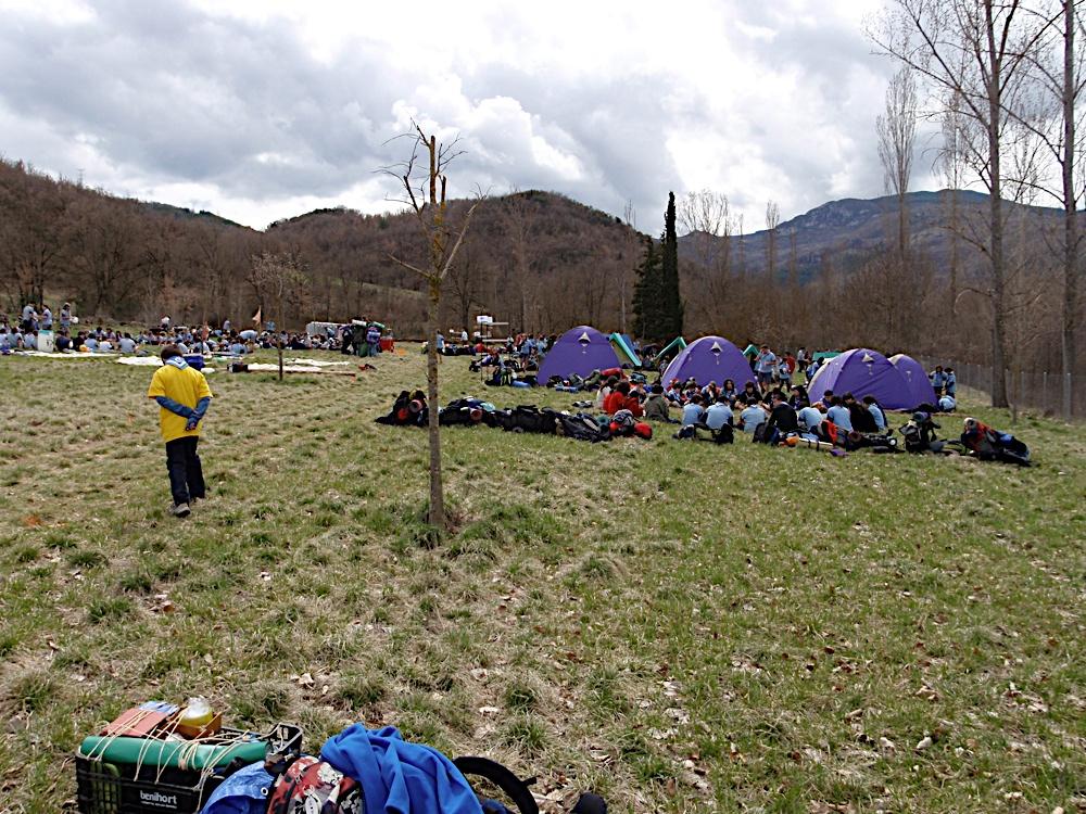 Campaments Generals 2010 - P4010088.JPG