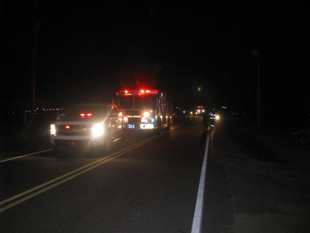 Pick-up vs Gasoline Tanker on Matthews Rd. 018.jpg