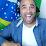 FERNANDO LISBOA's profile photo
