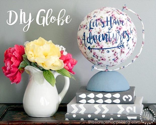diy-foam-globe-1024x820