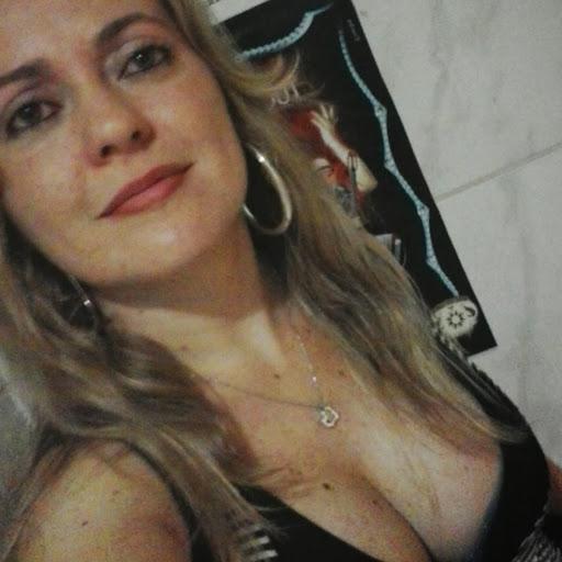 Guissa L