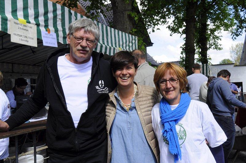 Trappistenfeesten 2016 _DSC1350-001_phatch.JPG