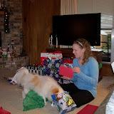 Christmas 2011 - 115_1065.JPG