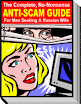 Scam Prevention Tips For Online Dating