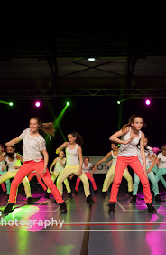 Han Balk Agios Dance In 2013-20131109-158.jpg