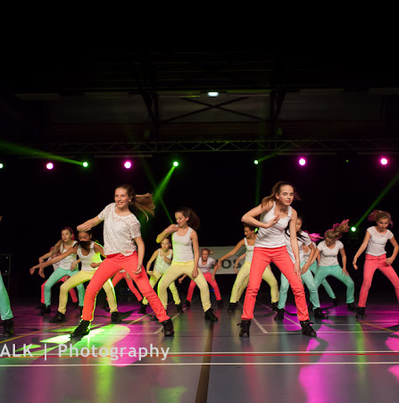 Han Balk Agios Dance In 2013-20131109-158.jpg