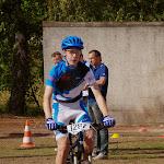Kids-Race-2014_217.jpg