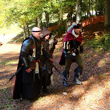 2011 - GN Warhammer opus 1 - Octobre - DSC02485.JPG