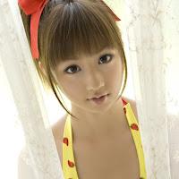 [BOMB.tv] 2009.11 Yuko Ogura 小倉優子 oy5001 (18).jpg