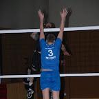 2011-03-23_Herren_vs_Enns_016.JPG