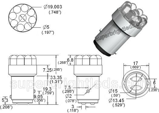 honda gcv160 carburetor installation