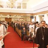 Ordination of Fr. Reweis Antoun - _MG_0737.JPG