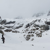 IMG_3888 - Les premiers Séracs du Glacier Blanc.jpg