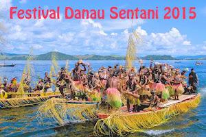 Danau-Sentani-Festival.jpeg