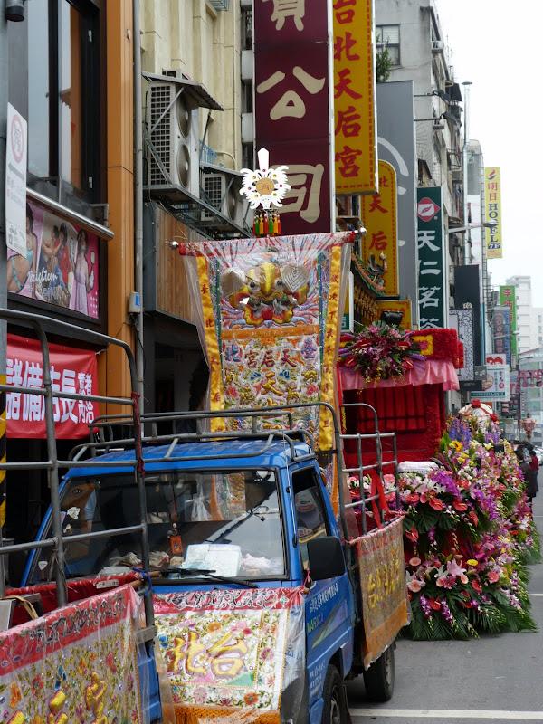 TAIWAN.Taipei, un weekend - P1020091.JPG