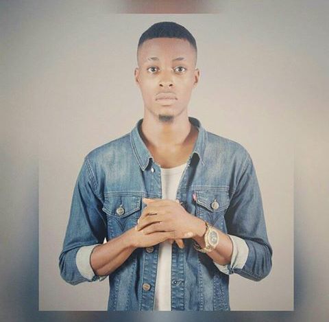 "Artiste Alert ""Treyboi Most Awesome"""