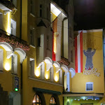 Innsbruck & Environs