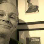 20121124-01-self-portrait.jpg
