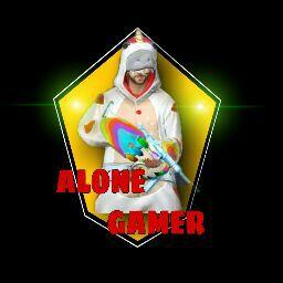 user Raja Babu apkdeer profile image