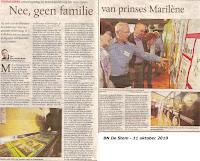 Genealogische dag Etten-Leur 09-10-2010.jpg