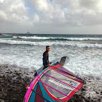 masthero_in_action_windsurf_gopro.jpg