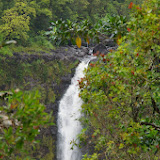 06-23-13 Big Island Waterfalls, Travel to Kauai - IMGP8861.JPG