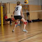 20100321_Perger_Damen_vs_Tirol_020.JPG
