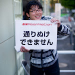 20131124_155528_shuku.jpg