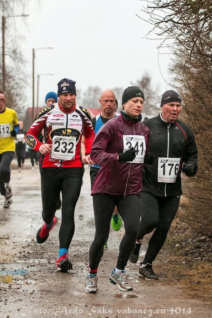 2014.04.12 Tartu Parkmetsa jooks 3 - AS20140412TPM3_285S.JPG