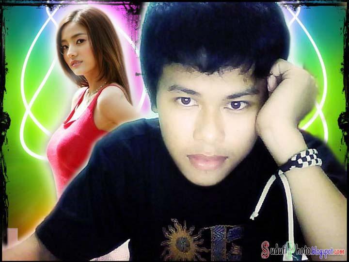 Arif Suseno