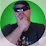 JD McKinney's profile photo