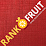 Rank Fruit - Video Ranking's profile photo