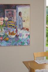 The Tulip Tablecloth.jpg