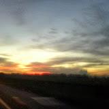 Sky - 0918065216.jpg
