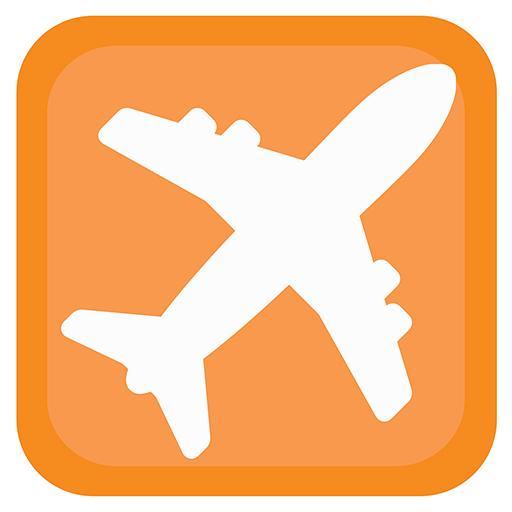 3DAR Transport(6.0) 教育 App LOGO-硬是要APP